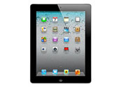 Apple iPad 2 Wi-Fi + 3G Price