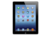 Apple iPad 4 Price