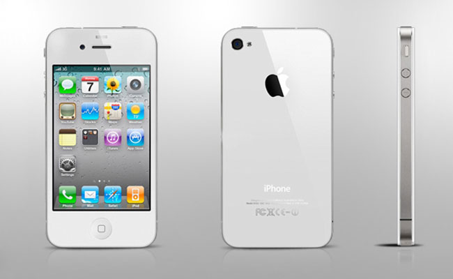 iphone 4 price apple iphone 4 price in pakistan 10872