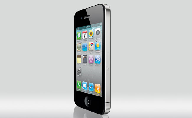 iphone 4 for sale cheap shop apple iphone 4s for specs price in pakistan 17332