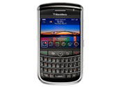 BlackBerry Tour 9630 Price