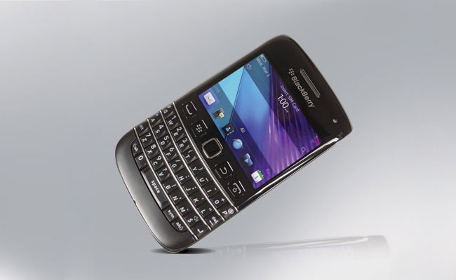 BlackBerry Bold 9790 Specs and Price in Pakistan of Bold Series
