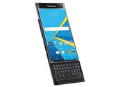 BlackBerry Priv Price