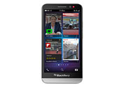 BlackBerry Z30 Price