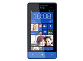 HTC Windows Phone 8S Price