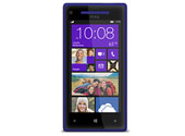 HTC Windows Phone 8X Price