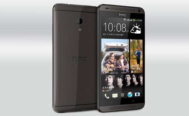 HTC Desire 700 Dual SIM Features