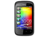 HTC Explorer Price