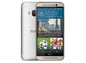 HTC One M10 Price