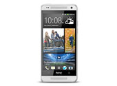 HTC One mini Price