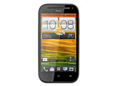 HTC One SV Price