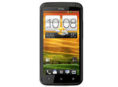 HTC One X Price
