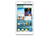 Huawei Ascend Mate Price