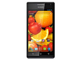 Huawei Ascend P1 Price