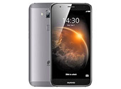Huawei G7 Plus Price