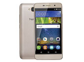 Huawei Honor Holly 2 Plus Price