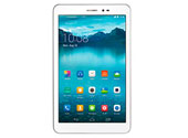 Huawei Honor Tablet Price