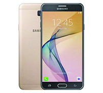 Samsung Galaxy J2 Pro Price in Pakistan