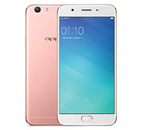 Oppo F1s Price in Pakistan