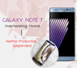 Samsung Galaxy Note6 - A Revolutionary Arrival To Mobile Market