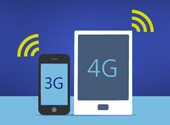 3G/4G Technology Impacts in Pakistan