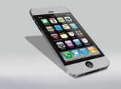 Get On With This Pre-Release of Apple iPhone 5 Review