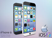 Will iPhone 6 Give Better Market Share to Apple?