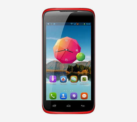 Calme Spark S20 Price in Pakistan