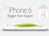 6 Sexiest iPhone 6 Plus Features