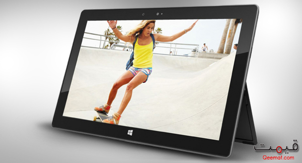 Microsoft 10.6 Inches Tablet