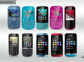 What Nokia missed out in the Asha Series