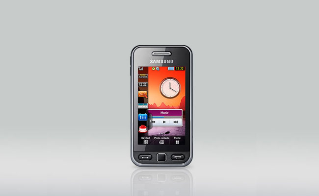 marketing strategy of samsung mobiles Samsung introduced its first mobile phone to india in 2004 in 2008, samsung electronics' telecommunication business declared its new business strategy focusing on consumer and marketing.