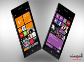 Microsoft Windows Phone 8 Review