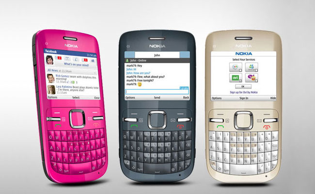 nokia phones with prices 2015. hover effect nokia phones with prices 2015