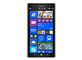 Nokia Lumia 1520 Price