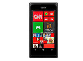 Nokia Lumia 505 Price