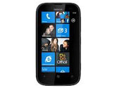 Nokia Lumia 510 Price