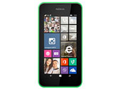 Nokia Lumia 530 Price