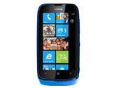 Nokia Lumia 610 Price