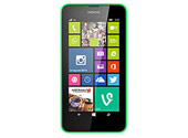 Nokia Lumia 630 Price