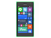 Nokia Lumia 735 Price