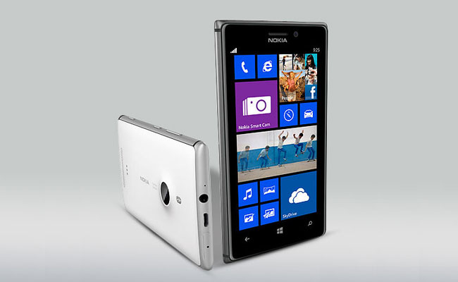 Nokia Lumia 925 Price