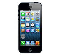 Apple iPhone 5 Price