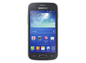 Samsung Galaxy Ace 3 Price