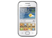 Samsung Galaxy Ace Duos S6802 Price