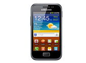 Samsung Galaxy Ace Plus S7500 Price