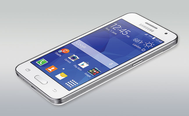 samsung galaxy core ii specs and price   2015 collection