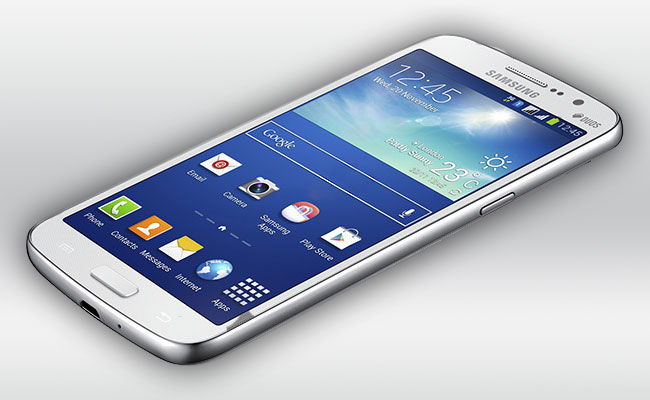 samsung galxy grand 2 price with features   buy new smart