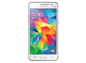 Samsung Galaxy Grand Prime Price