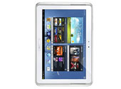 Samsung Galaxy Note 10.1 N8000 Price